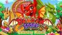 Dragon Story: Country Picnic QMobile NOIR A2 Game