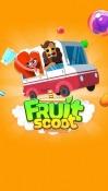 Fruit Scoot QMobile NOIR A2 Game