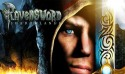 Ravensword: Shadowlands Android Mobile Phone Game