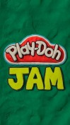 Play-Doh Jam Android Mobile Phone Game
