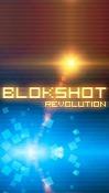 Blokshot Revolution QMobile NOIR A2 Classic Game