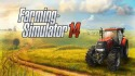 Farming Simulator 14 Android Mobile Phone Game