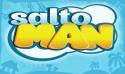 Mr. Saltoman QMobile NOIR A2 Classic Game