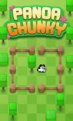Panda Chunky QMobile NOIR A2 Classic Game