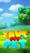 Save My Pet QMobile NOIR A2 Classic Game