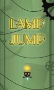 Lamp Jump QMobile NOIR A2 Game