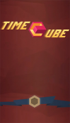 Time Cube: Stage 2 QMobile NOIR A2 Game