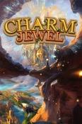 Charm Jewel Samsung Galaxy Tab 2 7.0 P3100 Game