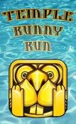 Temple Bunny Run Samsung Galaxy Tab 2 7.0 P3100 Game