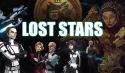 Lost Stars LG Optimus L3 II Dual Game