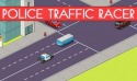 Police Traffic Racer Android Mobile Phone Game