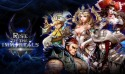 Rise Of The Immortals Android Mobile Phone Game