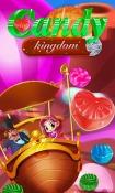 Candy Kingdom: Travels Samsung Galaxy Tab 2 7.0 P3100 Game