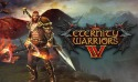 Eternity Warriors 4 Android Mobile Phone Game