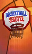 Basketball Shooter Android Mobile Phone Game