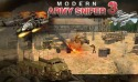 Modern Army Sniper Shooter 3 Android Mobile Phone Game