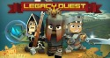 Legacy Quest Android Mobile Phone Game