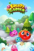 Fruits Garden Android Mobile Phone Game