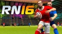 Rugby Nations 16 Android Mobile Phone Game