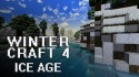 Winter Craft 4: Ice Age Android Mobile Phone Game