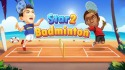 Badminton Star 2 Android Mobile Phone Game