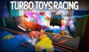 Turbo Toys Racing Android Mobile Phone Game