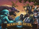 Marble Duel Android Mobile Phone Game