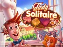 Tasty Solitaire Android Mobile Phone Game