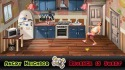 Angry Neighbor: Revenge Is Sweet. Reloaded Android Mobile Phone Game