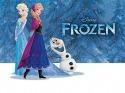 Disney. Frozen: Storybook Deluxe QMobile NOIR A8 Game
