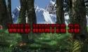 Wild Hunter 3D QMobile NOIR A8 Game