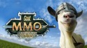 Goat Simulator: MMO Simulator G'Five Bravo G9 Game