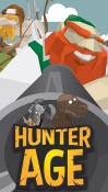 Hunter Age Android Mobile Phone Game