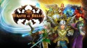 Wrath Of Belial Android Mobile Phone Game