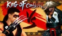 King Of Combat: Ninja Fighting Android Mobile Phone Game
