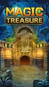 Magic Treasure Android Mobile Phone Game