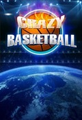 Crazy Basketball Android Mobile Phone Game