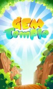 Gem Temple Android Mobile Phone Game