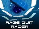 Rage Quit Racer Android Mobile Phone Game