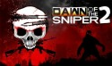 Dawn Of The Sniper 2 Android Mobile Phone Game