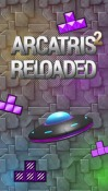Arcatris 2: Reloaded Android Mobile Phone Game