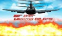 Air War: Legends Of Ops Android Mobile Phone Game
