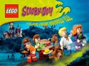 LEGO Scooby-Doo! Escape From Haunted Isle Android Mobile Phone Game