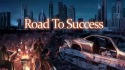 Road To Success Android Mobile Phone Game