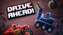 Drive Ahead! HTC Desire 300 Game
