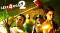 Left 4 Dead 2 Android Mobile Phone Game