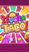 Mucho Taco Android Mobile Phone Game