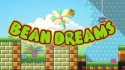Bean Dreams Android Mobile Phone Game