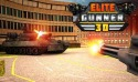Elite Gunner 3D Android Mobile Phone Game