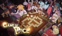 Game Of Dice Android Mobile Phone Game
